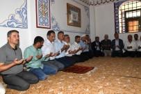 Sahabe Safvan Bin Muattal'ı Anma Programı Düzenlendi