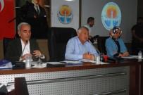 Adana'da Suya Yüzde 20 İndirim Geliyor