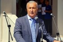 Bakan Yardımcısı Safran Açıklaması 'Öğrencilerimiz LGS Gibi Sınavların Stresinden Kurtulacak'