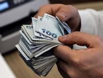 İHTİYAÇ KREDİSİ - Bankalar yarışa girdi! Kredi faizleri düşüyor