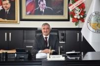 Başkan Turanlı'nın Yeni Eğitim Öğretim Yılı Mesajı