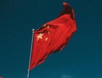 ECONOMIST - Çin'den İran'a 400 milyar dolarlık yatırım
