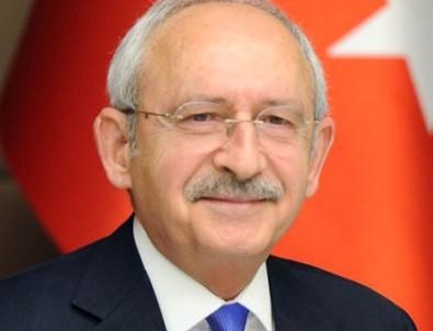 Cumhurbaşkanı'nın davetine CHP'den cevap!