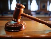 'Ergenekon' davasına bakan eski hakime FETÖ'den 10 yıl hapis
