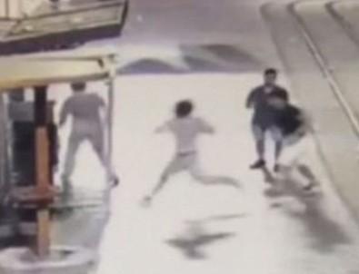 İstiklal Caddesi'nde İTÜ'lü genci öldüren saldırganlar hakkında karar