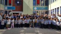 Karabük'te 2019 -2020 Eğitim Öğretim Yılı Start Aldı