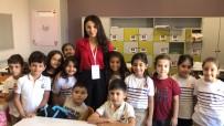 Şanlıurfa'da 683 Bin Öğrenci Ders Başı Yaptı