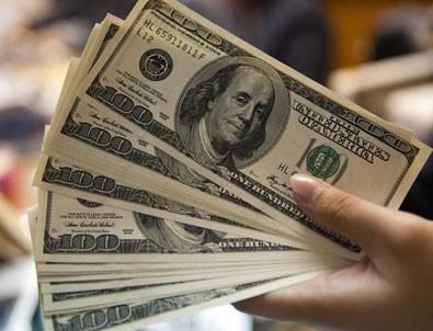 Dolar kuru bugün ne kadar? (09.09. 2019 dolar - euro fiyatları)