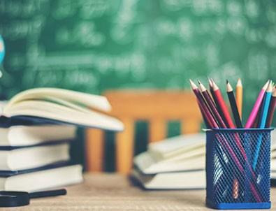 MEB öğrenci ve veliler için 'Eğitim Takvimi' hazırladı