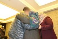 HABUR - Aileler Direniyor, Terör Örgütü PKK Çözülmeye Devam Ediyor