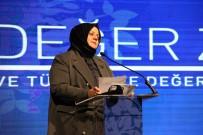 DÜNYA BANKASı - Bakan Selçuk Açıkladı Açıklaması Aktif Sigortalı Sayısı 22 Milyona Yaklaştı