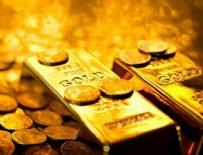 İŞSİZLİK ORANI - Çeyrek altın ve altın fiyatları 10.01.2020
