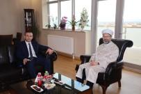 Diyanet İşleri Başkanı Erbaş'tan 'Çocuk Sayısı' Açıklaması