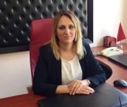 Dr. Aralan Açıklaması 'Hedefimiz Veremsiz Bir Türkiye'