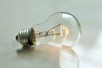 ELEKTRİK TÜKETİMİ - Enerji Tasarrufu İle Ekonomiye 132 Milyon Dolar Katkı