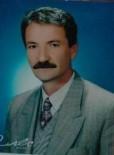 Gazeteci Aksaç, Mezarı Başında Anıldı