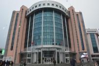 KOCAELI ÜNIVERSITESI - İzmit Belediyesi'nde Teknik Personel Alımı Sınavla Olacak