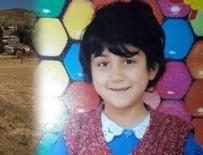 Kars'ta 9 yaşındaki çocuğun katil zanlılarına ağırlaştırılmış müebbet hapis cezası