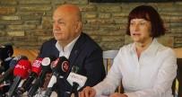 Sarar Soygunu Davasında Tutuklu Sanık Kamera Kayıtlarının İncelenmesini İstedi