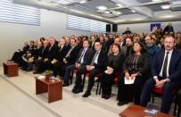 Tarım Öğretiminin Başlamasının 174. Yılı ESOGÜ'de Kutlandı