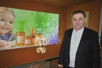 SAHTEKARLıK - Türkiye Arı Ürünleri Paketleyiciler Derneğinden Petek Ve Süzme Bal Kodekslerinin Ayrılması Talebi
