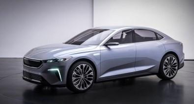 'Yerli Otomobilin İstihdam Katkısı 35 Bine Ulaşabilir'