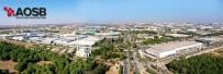 ELEKTRİK TÜKETİMİ - Adana OSB'de Artan Üretim Tüketime Yansıyor