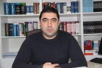 BATı KARADENIZ - Düzce Kızılay Kan Merkezi 70 Hastaneye Kan Transferi Yapıyor