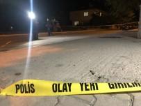 KADIN CİNAYETLERİ - Erzincan'da 2019 Yılından İşlenen 3 Cinayetin 2 Sinin Zanlısı Kadın
