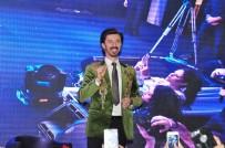 SıRADıŞı - İstanbul, Ünlü Saç Tasarım Sanatçıları Georgiy Kot Ve Shafaq Novruz'u Ağırladı