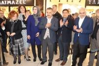 EMNIYET GENEL MÜDÜRLÜĞÜ - KADES Samsun'da Tanıtıldı