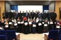 MŞÜ'de Tarım Öğretiminin 174. Yılı Kutlandı