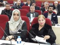 BELEDİYE MECLİSİ - Seyhan Belediyesi Ailesi Genişliyor