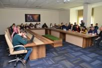 GİRİŞİMCİLİK - TUBİTAK Programı İle 200 Bin TL Girişimci Desteği