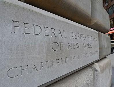 ABD Irak'ı Fed'deki hesaplara erişimini kesmekle tehdit etti