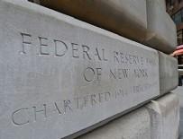 NEW YORK - ABD Irak'ı Fed'deki hesaplara erişimini kesmekle tehdit etti