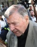 MELBOURNE - Cinsel Tacizden Hüküm Giyen Kardinal Pell Başka Cezaevine Nakledildi