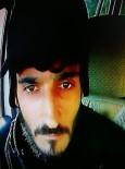 Dolandırıcı, Güvenlik Kameralarına Yakalandı