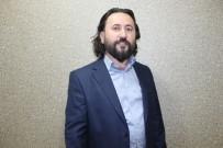 KAYALı - Karabükspor Yönetimi Kongre Kararı Aldı