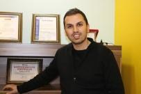 Kurduğu Ajansla Diyarbakır'daki İşletmelerin Ulusal Ve Uluslararası Tanıtımlarını Sağlıyor