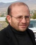 KıRŞEHIR EMNIYET MÜDÜRLÜĞÜ - 2008'De Ortadan Kaybolan AK Partili Belediye Meclis Üyesinin Dosyası Yeniden Açıldı