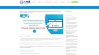 ASKİ'den Atık Su Analizlerine Online Ödeme