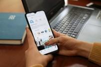 FACEBOOK - ASÜ'nün Sosyal Medya Performansı Marka Bilinirliğini Arttırıyor