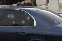 AĞIR YARALI - İnegöl'de Kalaşnikoflu Cinayet Sanıklarına Savcı Ağırlaştırılmış Müebbet İstedi