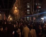 İRAN - İran'da Neler Oluyor ?