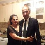 Kocasını Öldüren Hülya Ören'in Yargılanmasına Devam Edildi
