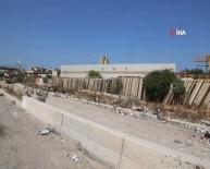 KUZEY AFRIKA - Libya'da Ateşkes Süreci