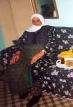 İSTİNAF MAHKEMESİ - Pembe Boraze Cinayeti Davasında Torun Ve Geline Ceza İstemi