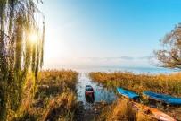 KANARYA ADALARı - Sömestir Tatili İçin En Keyifli Seyahat Rotaları