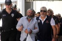 KADIN TERÖRİST - Adana Polisi 9 Kişiyi Terör Örgütlerinin Elinden Kurtardı